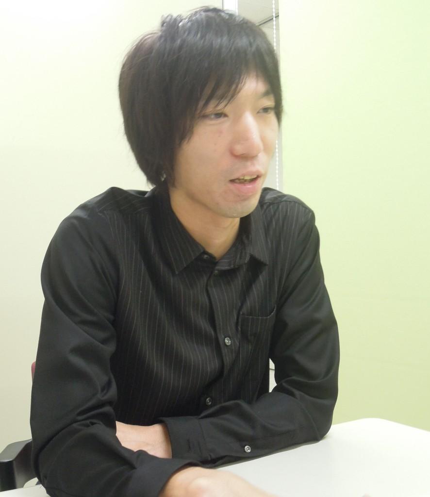 村山さん写真
