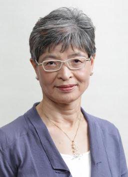 EU Seminar Lecturer photo
