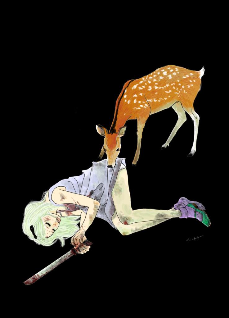 nuit-bambi